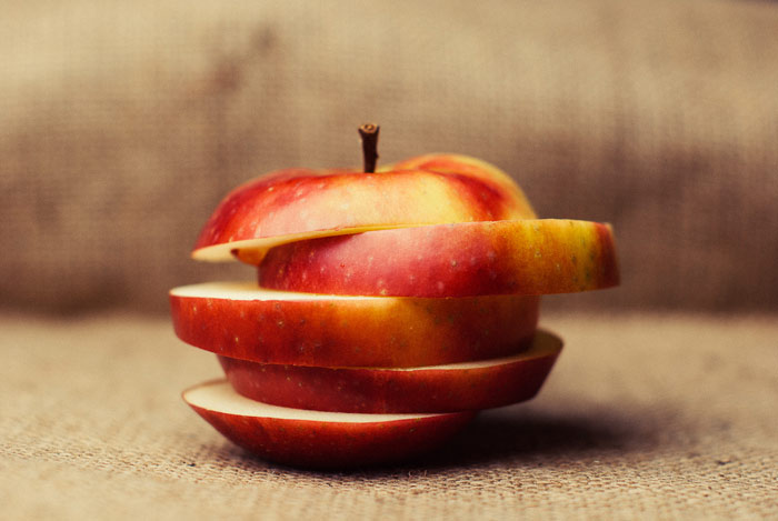 food-apple-diet-nutrition