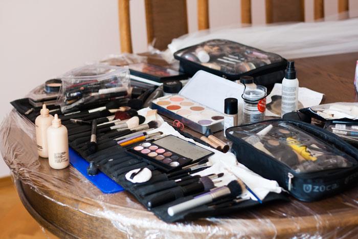 makeup-beauty-cosmetics-eyeshadow