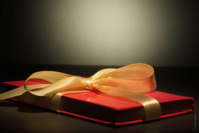 gift-0010292389O-849x565