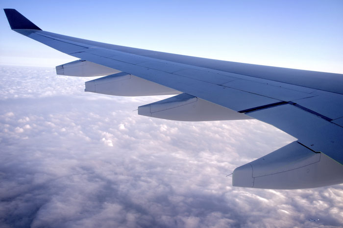plane-travel-trip