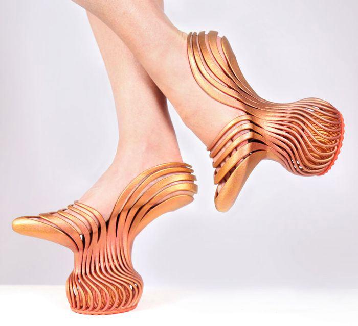 3D-shoes-2