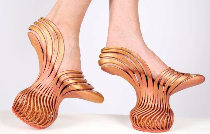 3D-shoes-5