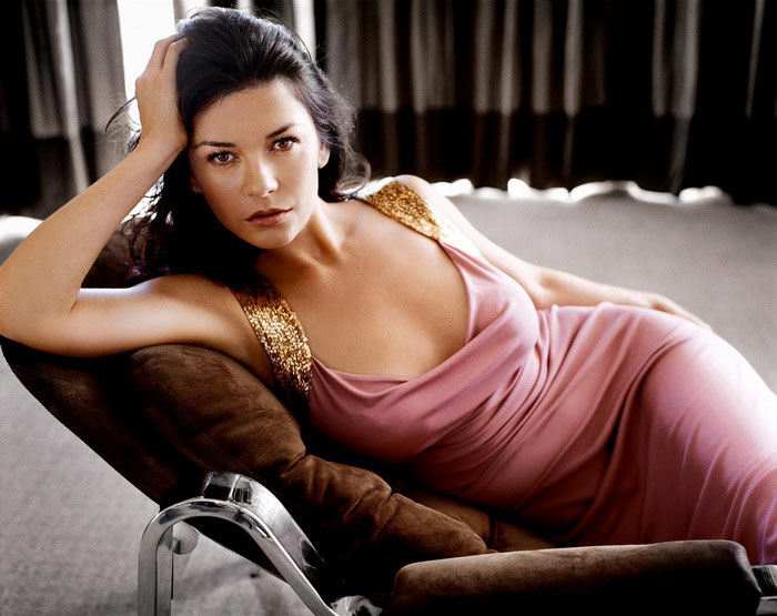 CatherineZeta-Jones-