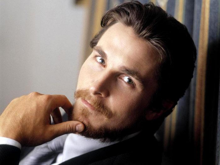 Christian-Bale-