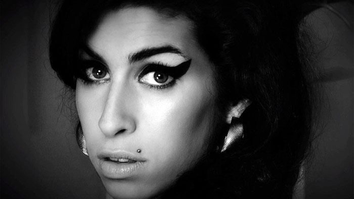 amy-winehouse-
