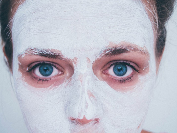 beauty-facial-mask-woman-eyes-cosmetics-skin