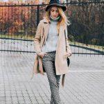 fashion-trends-2016-20