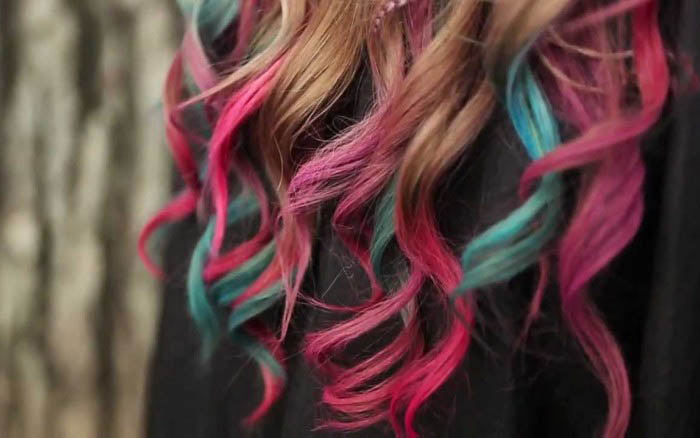 hairTrends-5