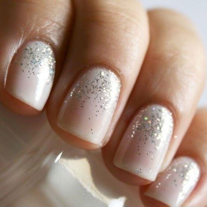 nail-trands-15