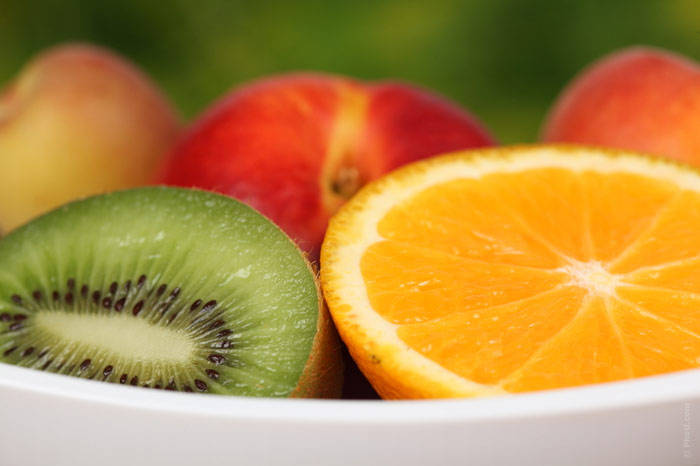 orange-kiwifruit-apple-peach-nectarine-eat-nutrition--food-fruit