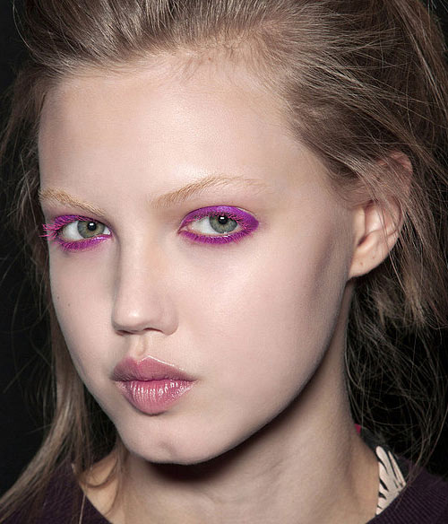 pink_mascara_2