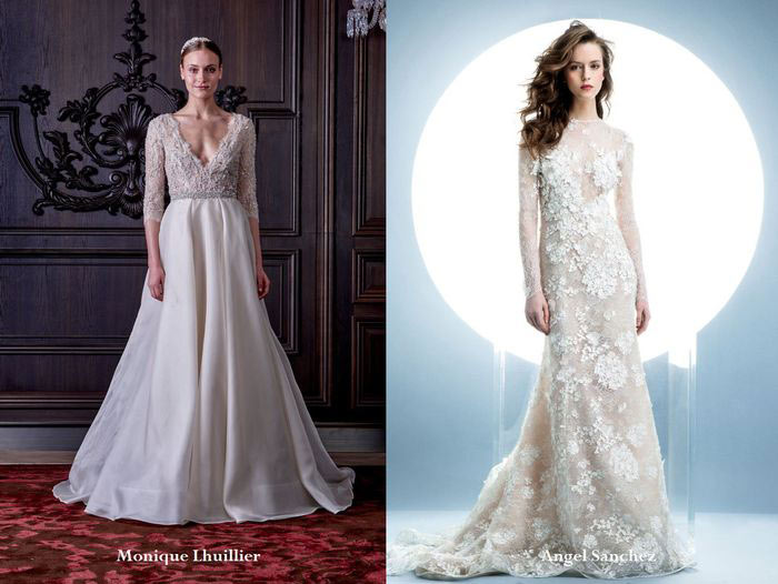 wedding-dresses-10