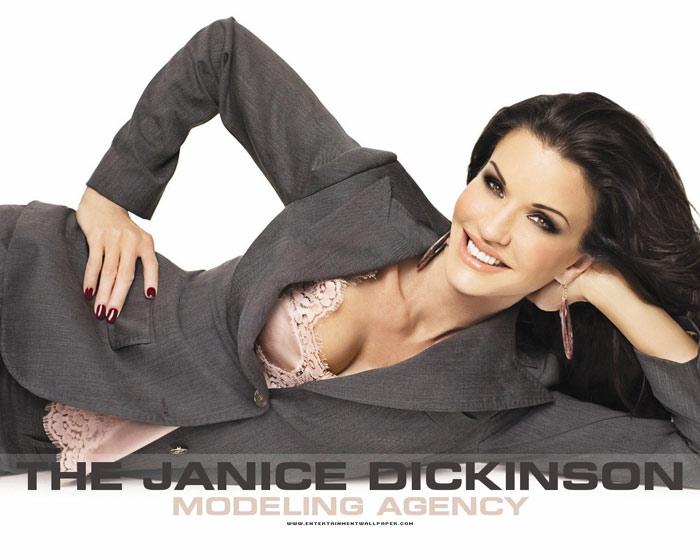 Janice-Dickinson
