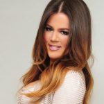 Khloe-Kardashian-Wallpaper