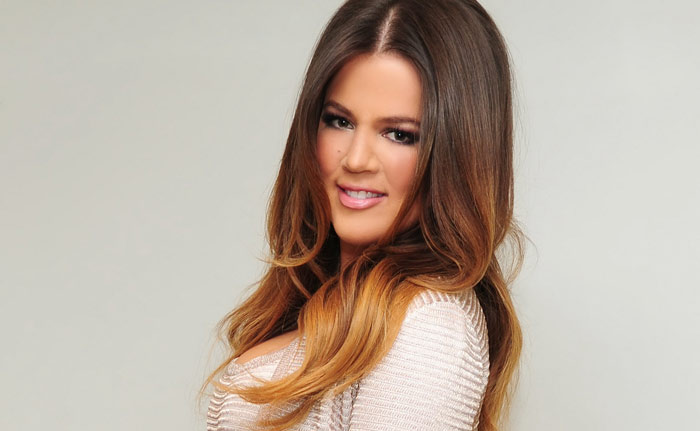 Khloe-Kardashian-Wallpaper