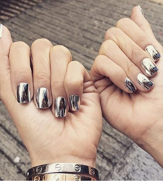 Mirror-Nail-Trend-1