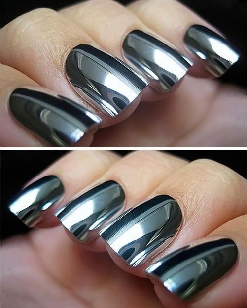Mirror-Nail-Trend-2