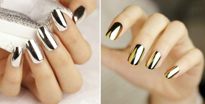 Mirror-Nail-Trend-4