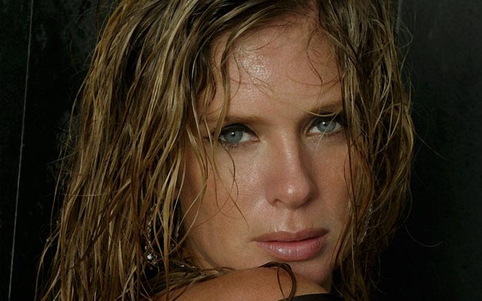 Rachel-Hunter