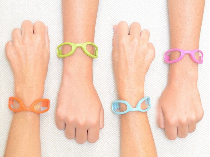 WristReaders-2