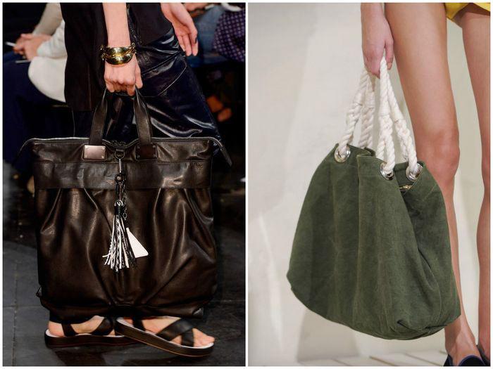 bags-1002