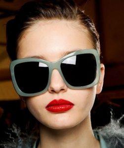 eyewear-trends-1