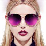 eyewear-trends-10