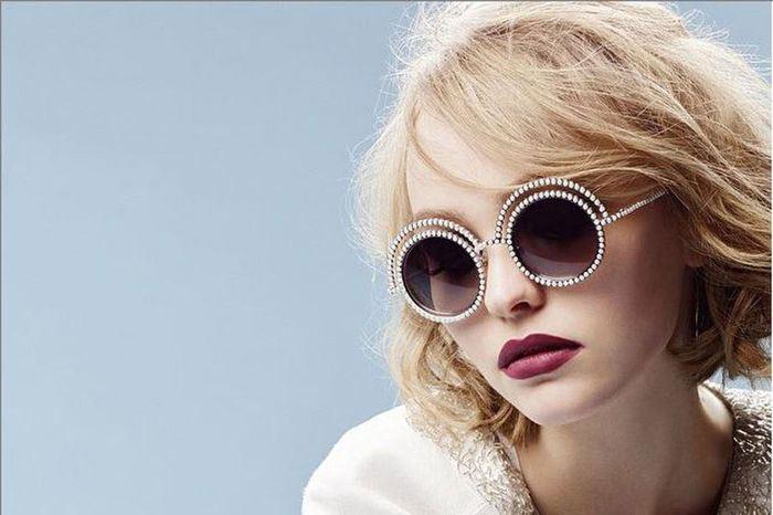 eyewear-trends-12