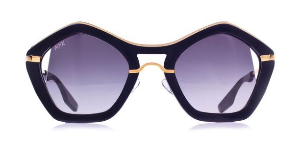 eyewear-trends-13