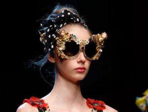 eyewear-trends-14
