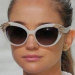 eyewear-trends-15