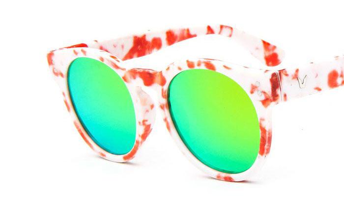eyewear-trends-16