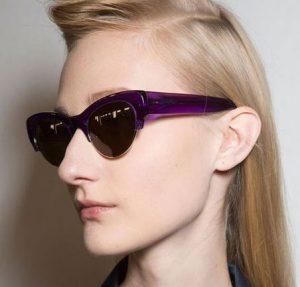 eyewear-trends-17