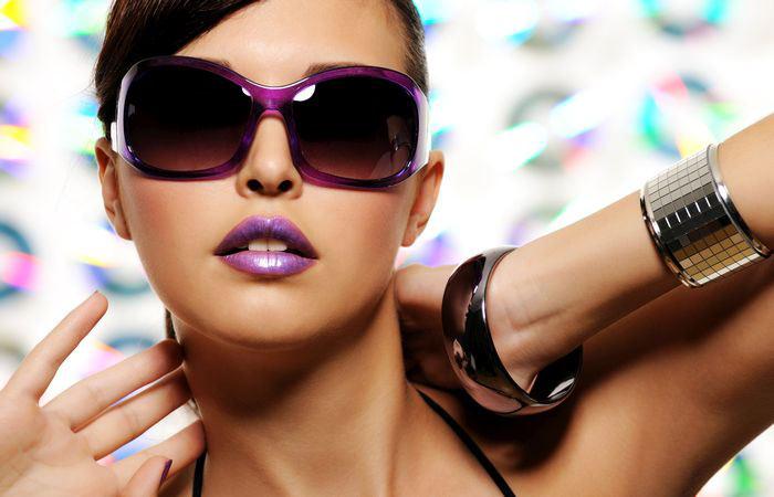 eyewear-trends-2
