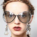 eyewear-trends-3