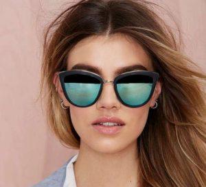 eyewear-trends-4