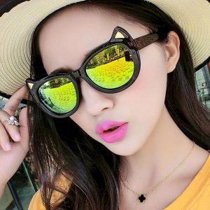 eyewear-trends-6