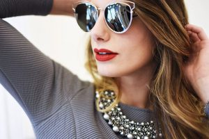 eyewear-trends-7
