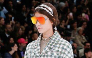 eyewear-trends-8