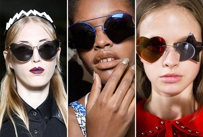 eyewear-trends-9