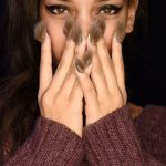 furry-nails-2