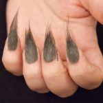 furry-nails-5