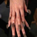 furry-nails-6