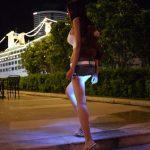hikaru-light-skirt