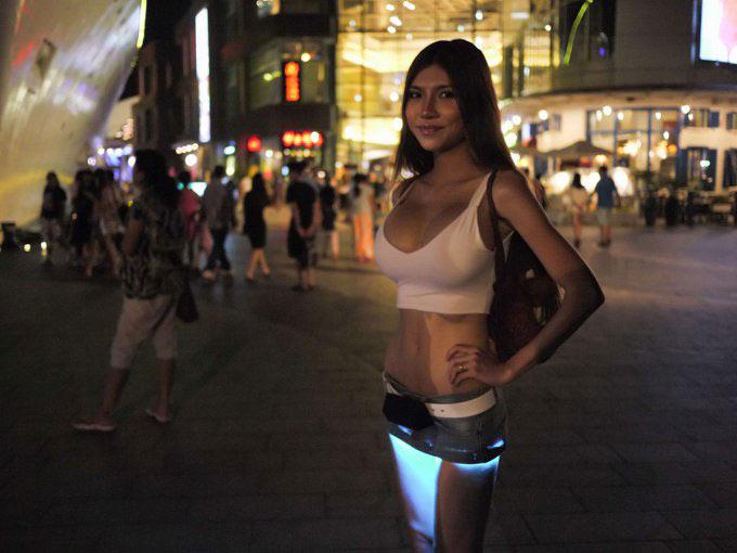 hikaru-light-skirt2