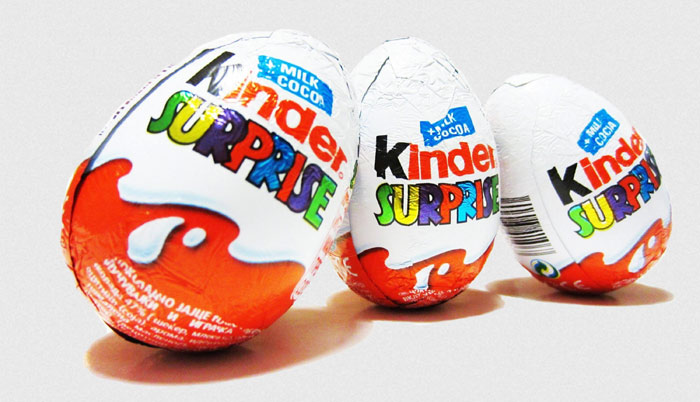 kinder-surprise-eggs-