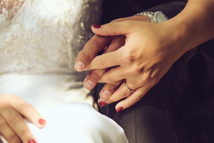love-dating-hands-rings-anchor-relationships-wedding