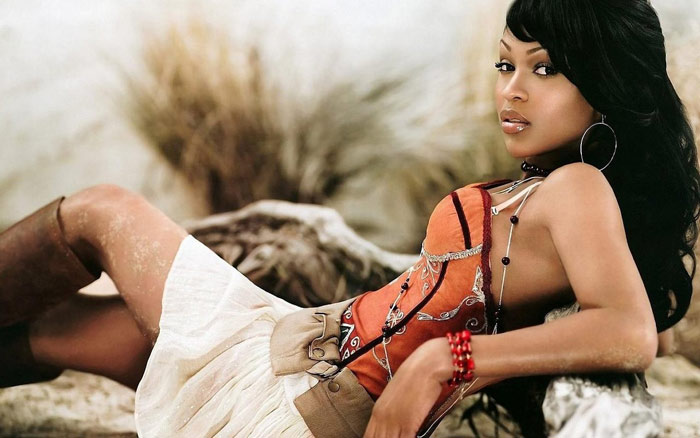 meagan-good-