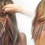 mermaid-hair-novate-3