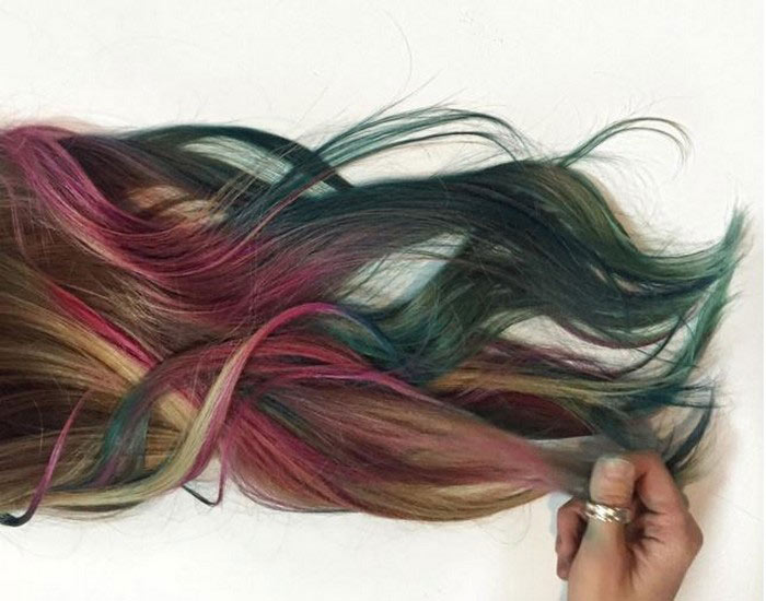 mermaid-hair-novate-7